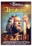 abraham-el-primer-patriarca