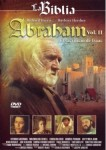 abraham-el-sacrificio-de-isaac
