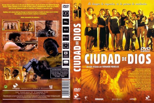 Ciudad_De_Dios-Caratula