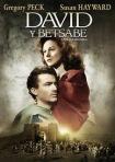 DAVID Y BETSABE DVD