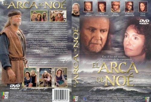 El_Arca_De_Noe-Caratula