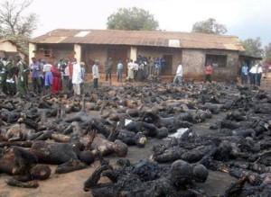 HOLOCAUSTO-EN-NIGERIA