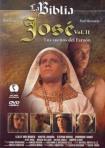 José los sueños del faraón