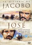 La_Historia_De_Jacobo_Y_Jose