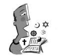 portada fet religios avui