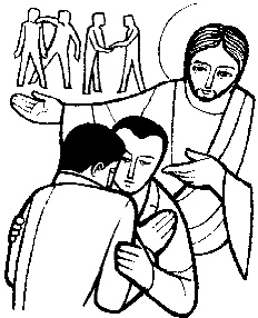 Portada moral cristiana