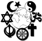 portada-que_es_la_religio