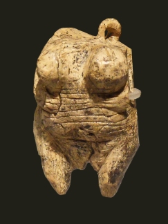 Venus de Hohlen