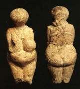 Venus de Kostenki