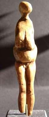 Venus de Malta