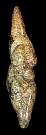 Venus de Savignano