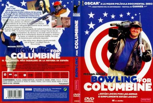 Bowling_For_Columbine-Caratula