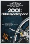 ca2001