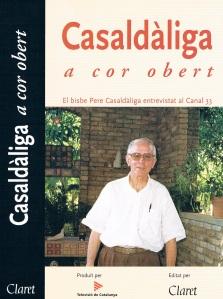 Casaldàliga 1999