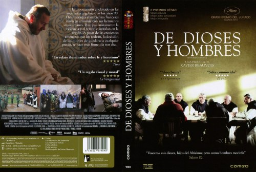 De_Dioses_Y_Hombres-Caratula
