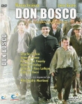 don bosco cartell