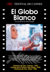 El-globo-blanco-cartel