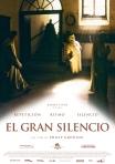 D'ptico EL GRAN SILENCIO