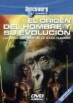 el-origen-del-hombre-y-su-evolucion-discovery-channel