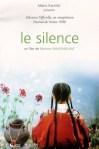 el silencio cartell