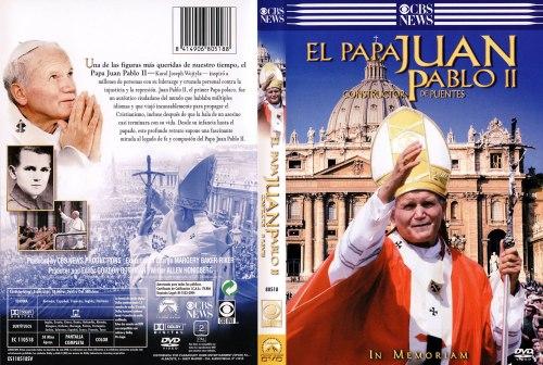 El_Papa_Juan_Pablo_II_Constructor_De_Puentes-Caratula