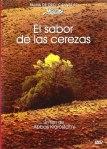 El_Sabor_De_Las_Cerezas cartell