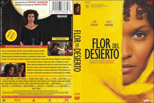 Flor_Del_Desierto caratula
