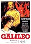 galileo_cavani cartell
