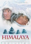himalaya_b