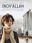 inch_allah_cartell