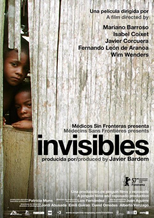 Invisibles-caratula
