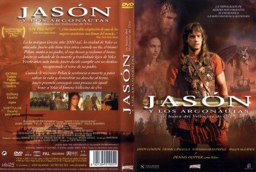 Jason_Y_Los_Argonautas_En_Busca_Del_Vellocino_De_Oro-Caratula