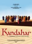Kandahar-cartell