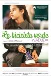 la bicicleta_verde_cartell
