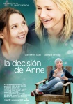 la-decision-de-anne-cartel1
