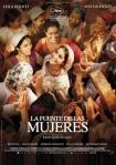 la_fuente_de_las_mujeres_cartell