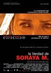 La_Verdad_De_Soraya_M-Cartel