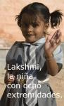 Lakshmi la nena