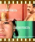 LosInvisibles