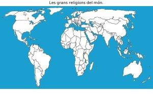 mapareligions02