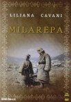 Milarepa (Liliana Cavani)