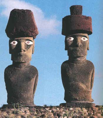 Moai_ulls