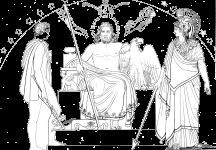 portada religio grega