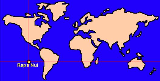 rapa_nui mapa