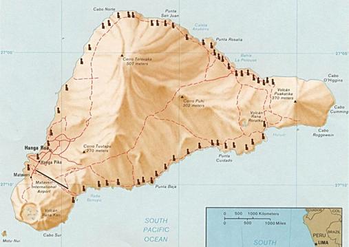 Rapa_Nui_mapa