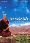 Samsara_filmPOSTER