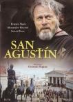 San_agustin_poster