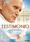 Testimonio_cartel