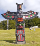 Totem_Vancouver