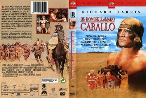 Un_Hombre_Llamado_Caballo-Caratula